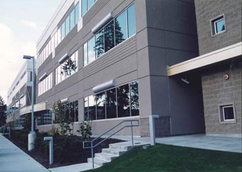 EIFS Company in Seattle