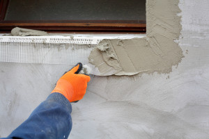 The Ideal Place to Find Venetian Stucco Repair in Redmond