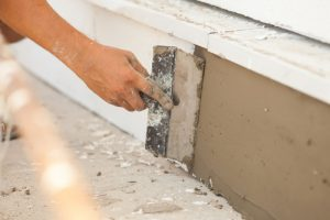Tips on Finding Commercial Stucco in Seattle